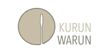 Kurun Warun logo