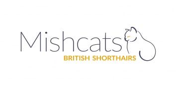 Mishcats logo