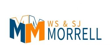 Morrell Builders logo